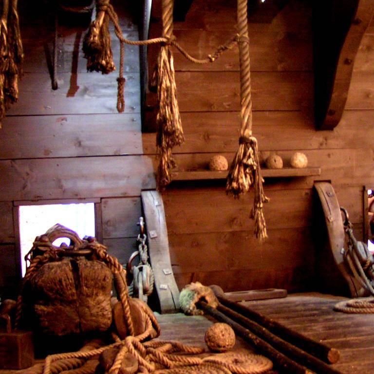 где в москве музей пиратов адрес фото необходимости большом количестве