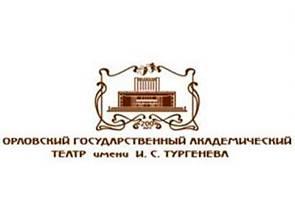 ФЕСТИВАЛЬ - КОНКУРС «О ГЕРОЯХ БЫЛЫХ ВРЕМЕН…»