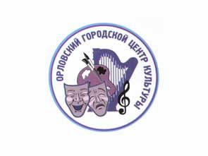 Праздничный концерт «Музыка Победы!»